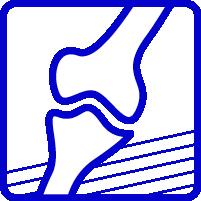 Traumatologia icona