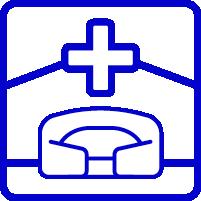 Hospitalització