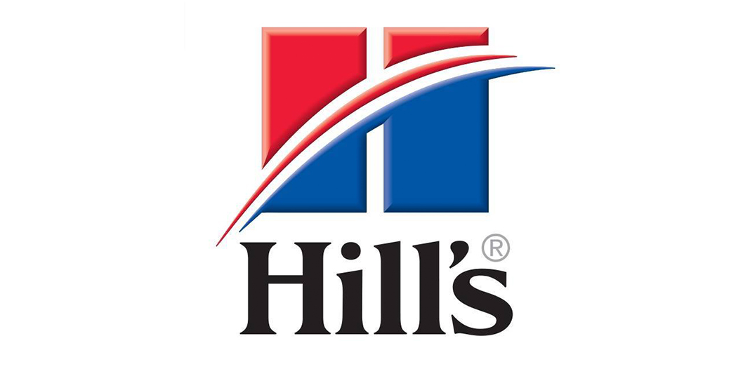Hills vets fontblanca producte gra